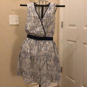 41 Hawthorn Dress NWT- Size L